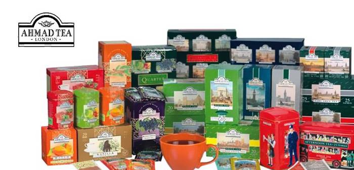 Prime Food – Whole Sale Distribution Company